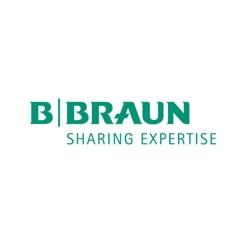 B. Braun, proveedor líder de productos sanitarios, construye en Tarragona su nuevo centro logístico a temperatura controlada