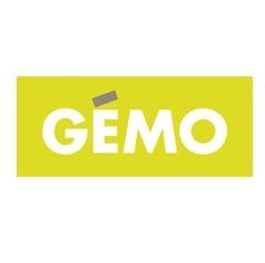 Gémo, reconocido distribuidor de moda francés, combina el sistema compacto semiautomático Pallet Shuttle con estanterías convencionales y de picking para obtener el máximo rendimiento