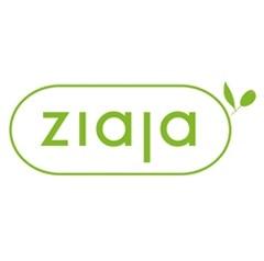 Ziaja, fabricante polaco de cosméticos y productos farmacéuticos naturales,elec instala racks selectivos con los niveles inferiores dedicados al picking