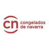 Congelados de Navarra