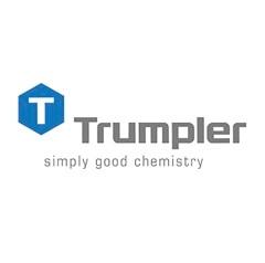 El fabricante de productos químicos Trumpler construye un depósito automático con transelevadores y transportadores junto a su fábrica de Barcelona