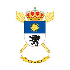 Una buena táctica para las operaciones de picking del ejército español