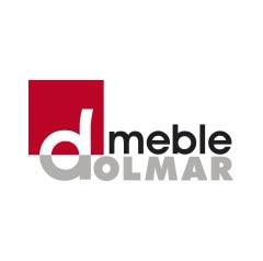 El nuevo depósito del fabricante de muebles Dolmar aumenta su capacidad de almacenaje