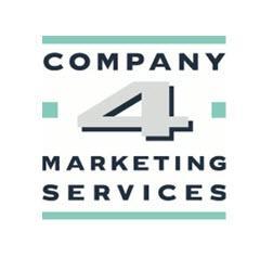 La empresa de regalos publicitarios Company 4 Marketing Services optimiza su depósito