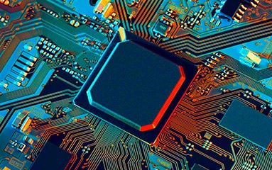 Tecnología y electrónica