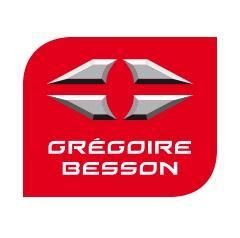 Máxima productividad en la preparación de pedidos de Grégoire-Besson