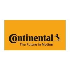 Depósito automático miniload: agilidad en la preparación de pedidos de Continental
