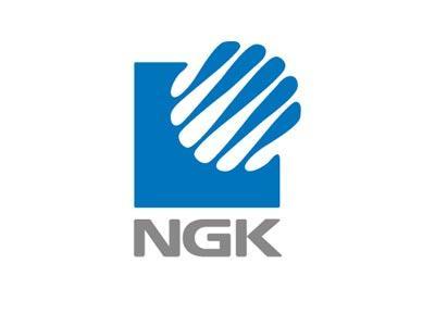 Nuevo depósito automático para el centro de producción de NGK Ceramics Polska