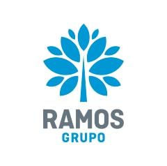 Grupo Ramos combina distintos sistemas de almacenamiento y picking para mejorar la logística de su nuevo depósito en República Dominicana
