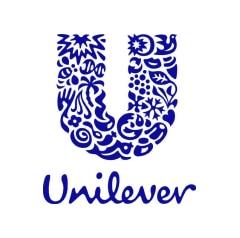 Racks selectivos equipan el nuevo centro de distribución de Unilever en Uruguay
